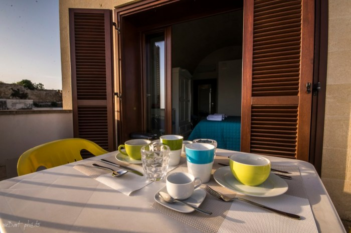 bed&breakfast, bed&breakfastingrottaglie, bed&breakfastforpeoplewithdisabilities, b&bgrottaglie, b&btaranto, b&bpuglia, b&bapulia, b&bitaly, b&bpeoplewithdisabilitiesitaly, travelinpuglia, tourisminpuglia, camenae,
