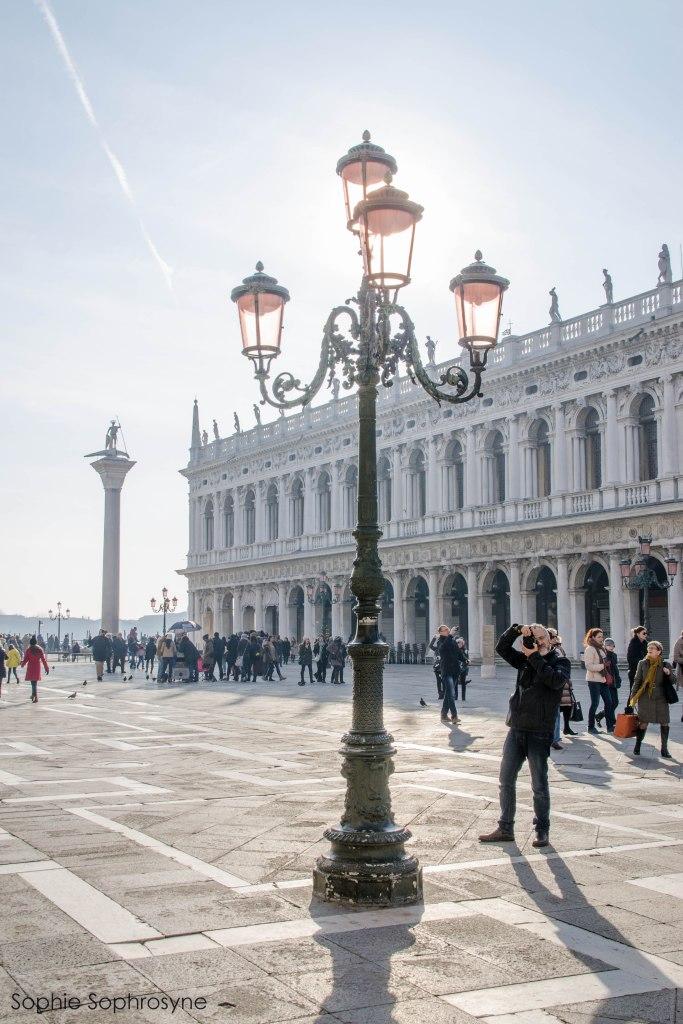 venice, venezia, venecija, italy, italia, veneto, travel, blog, photography, channel, gondola, lagoon, love city, love, christmas, venetian, style, bridges, san marco, realto, masks, masquerade,